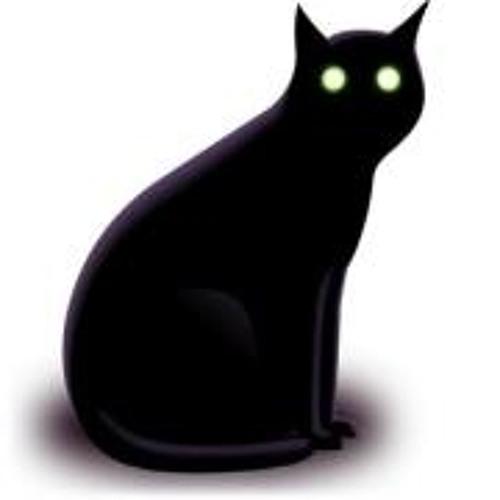 Kasap Kedisi's avatar