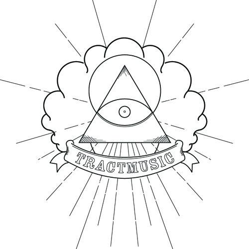 tractmusic's avatar