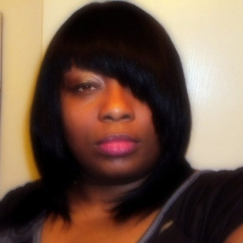 bettyboopbbw69's avatar