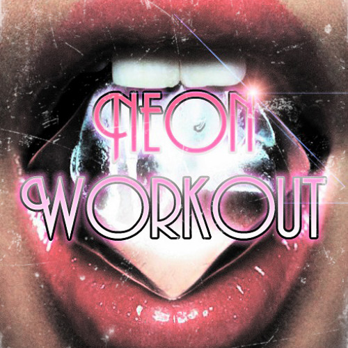 Neon Workout's avatar