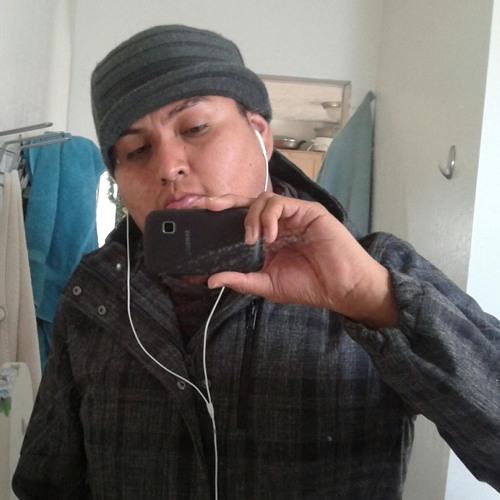 Cliff2011's avatar