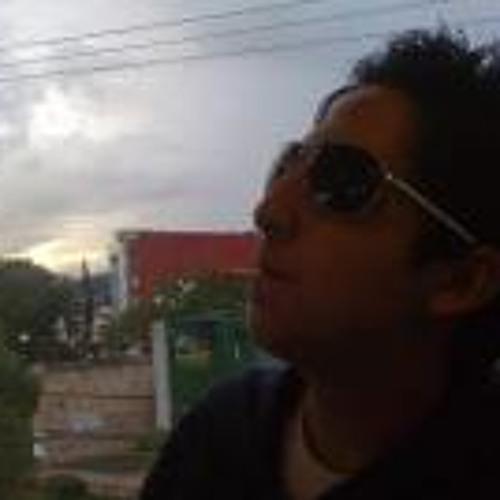 Omar Morales 18's avatar