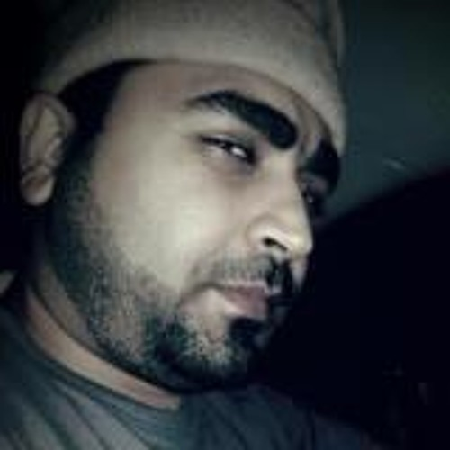 Abdul Hameed Khan 1's avatar