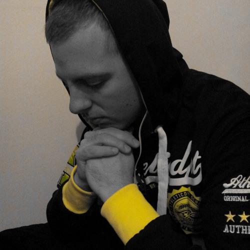 Zsolt Bátori's avatar