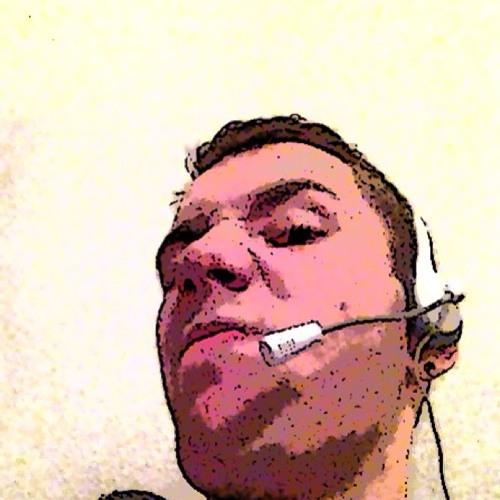 marvineerkes's avatar