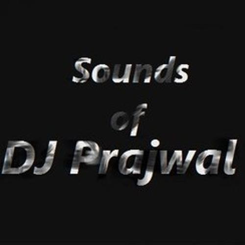 VDJ Prajwal's avatar