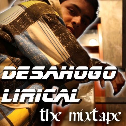 rapboy_1615's avatar