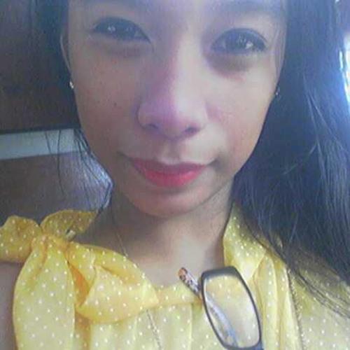 Gelyn Montiadora's avatar