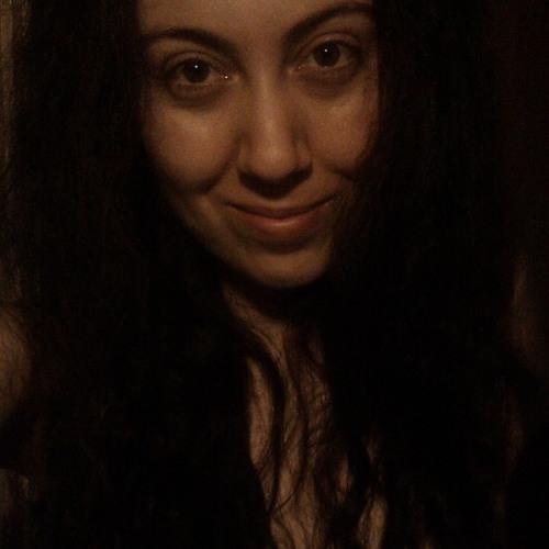 BibiSway's avatar