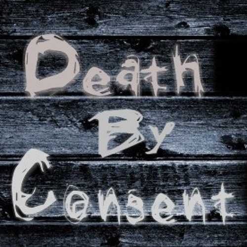 Death By Consent's avatar