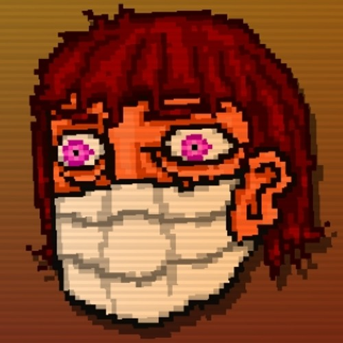 VesperV's avatar