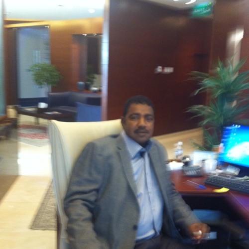 safwat aswan's avatar