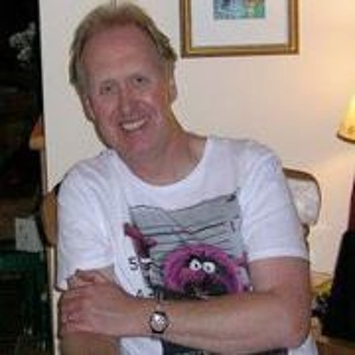 DeanEvo's avatar