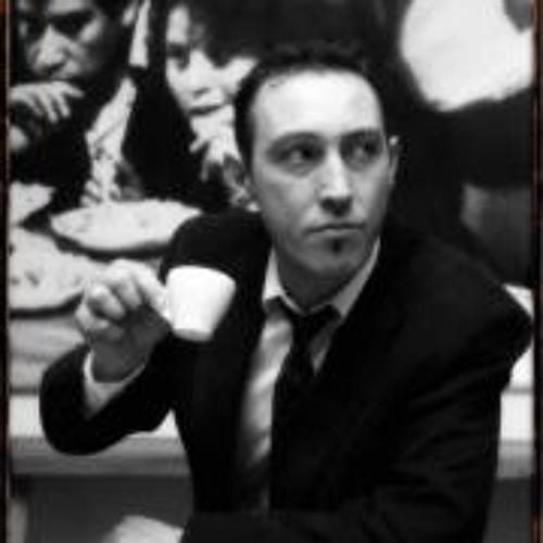 Sergio de Oliveira 4's avatar