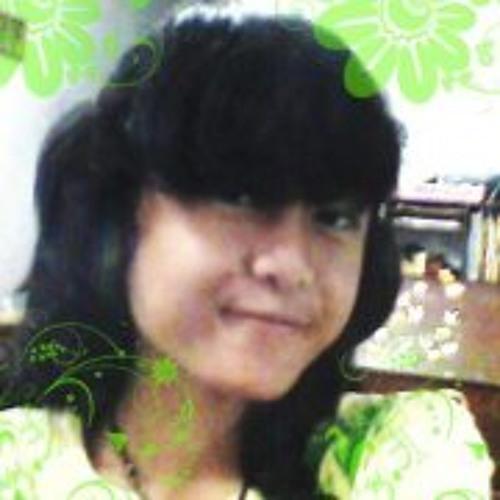 Adinda Dwi Paramita's avatar