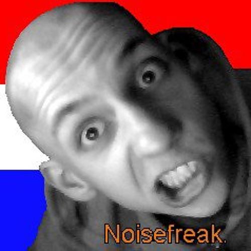 NoiSeFreaK [NL]'s avatar