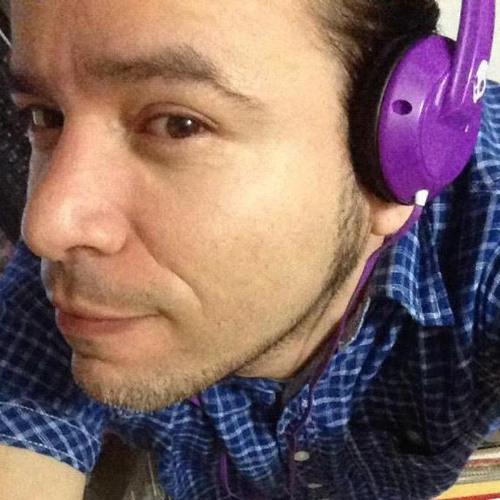 Rogervan Roland Rubattino's avatar