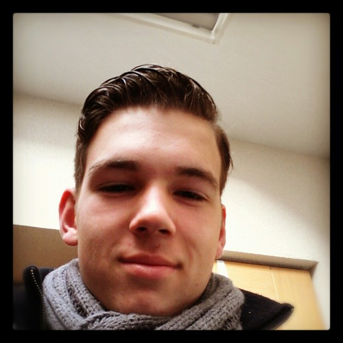 anbeeks's avatar