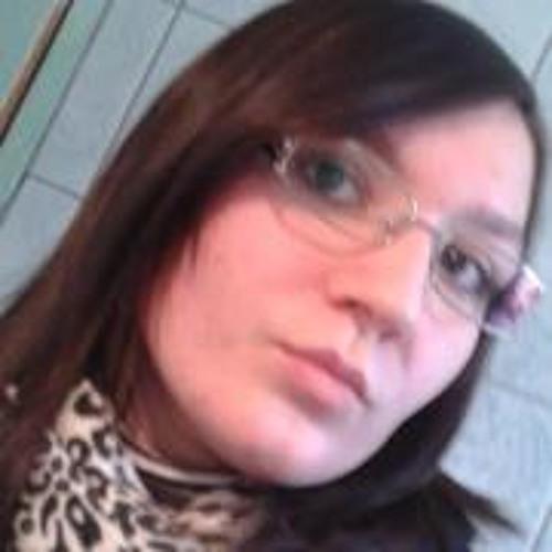 Dorys Querido's avatar