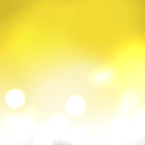 Frank Steins's avatar
