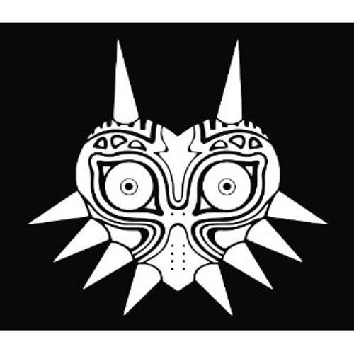 JayRivendell's avatar