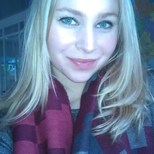 janice-buikema's avatar