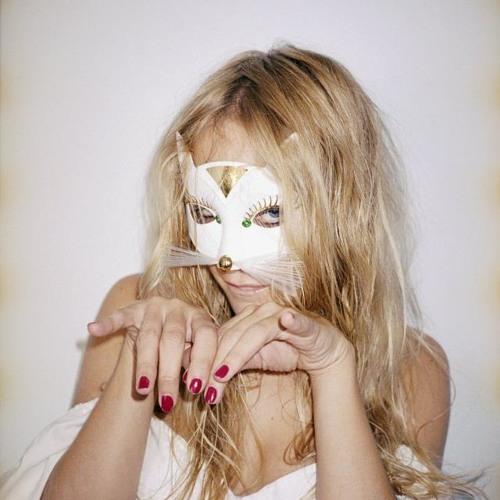 Angie Razowsky's avatar