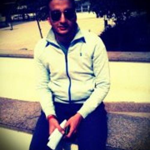 Mahmoud Ragheb 1's avatar
