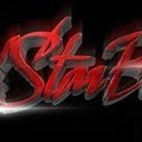 StarrXBeats's avatar