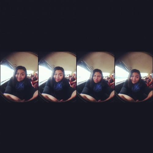 firliptr's avatar