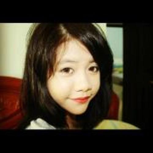 Jenn Phung's avatar