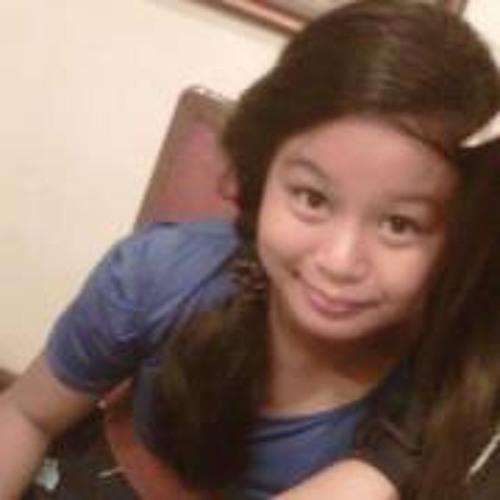 Jaymie Riz's avatar