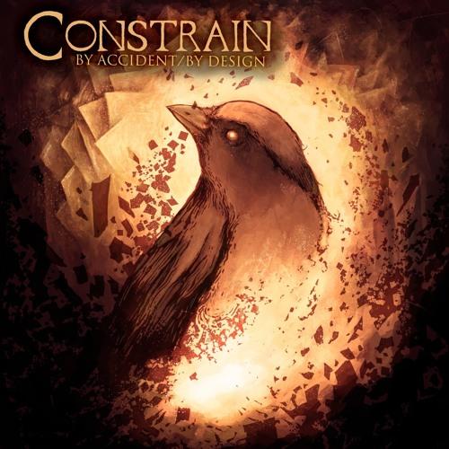 Constrain's avatar