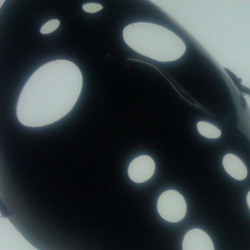 trim jones's avatar