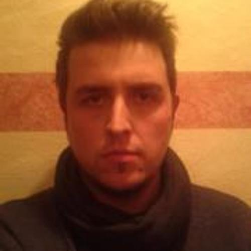 Philipp86Leo's avatar