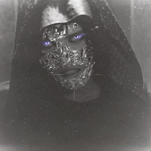 lionel10ms's avatar