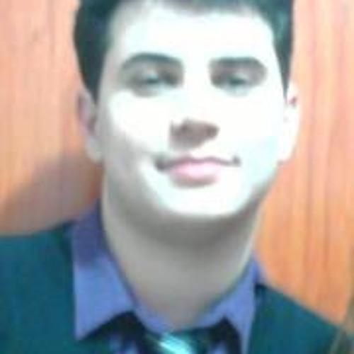 Thiago Sousa Lima's avatar