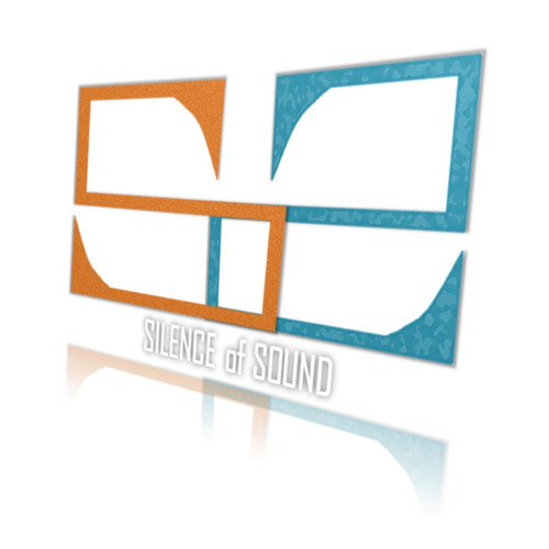 Silence of Sound(S.O.S)'s avatar
