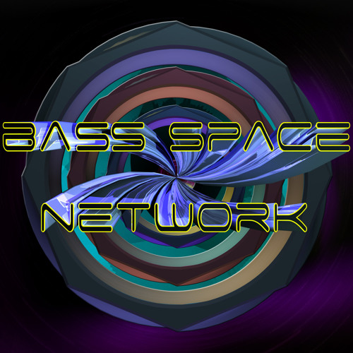 Bass Space Network's avatar