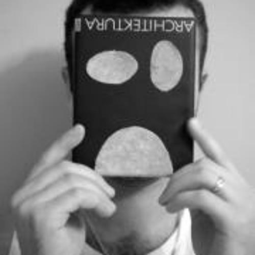 Mateusz Minkina's avatar
