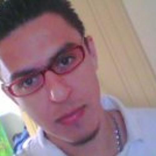 Leandro Heitzman's avatar