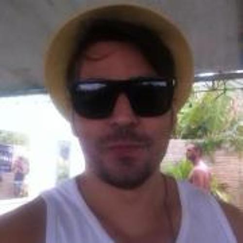edemberg's avatar
