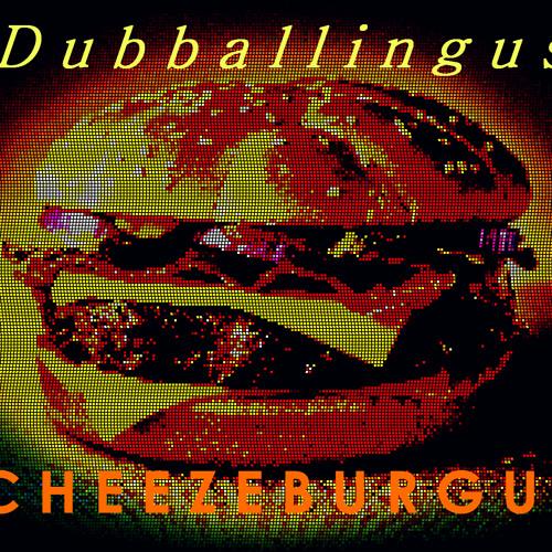 Dubballingus's avatar