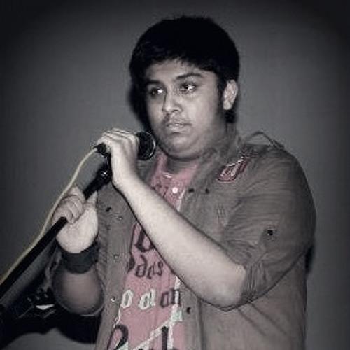 Shikhar Bower's avatar