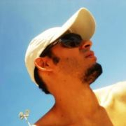 Kleber San's avatar