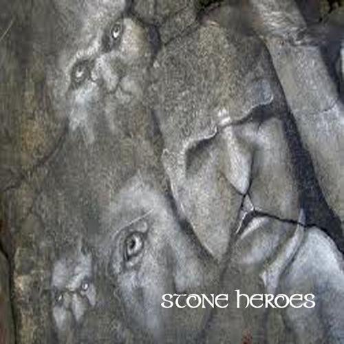 Stone heroes's avatar