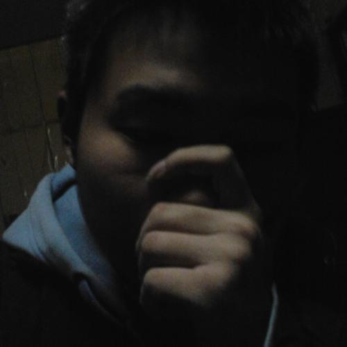 HarryHe-LittleMonster's avatar