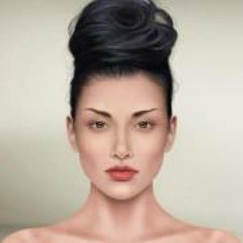 Sil Ortiz 1's avatar