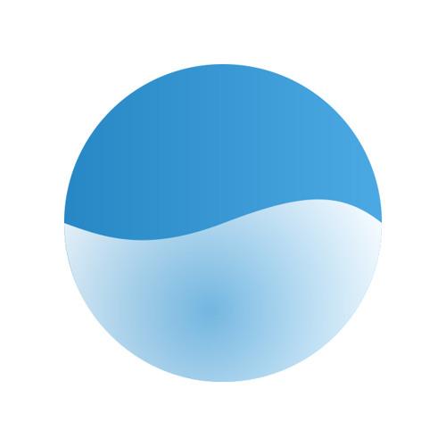 svimjing's avatar