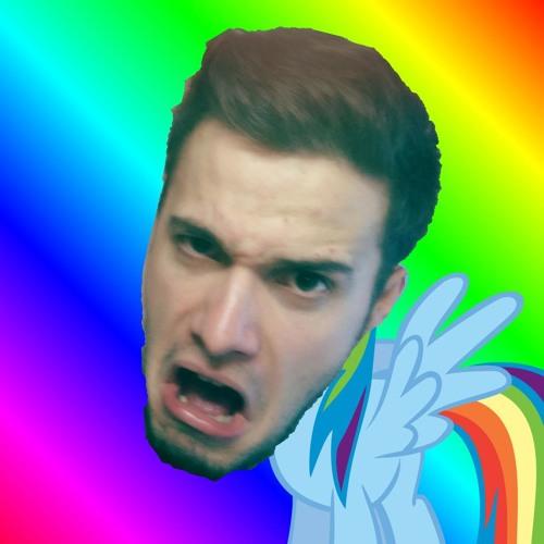 Paolo Montesel's avatar